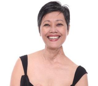 dr Nurlan Silitonga  M.Med