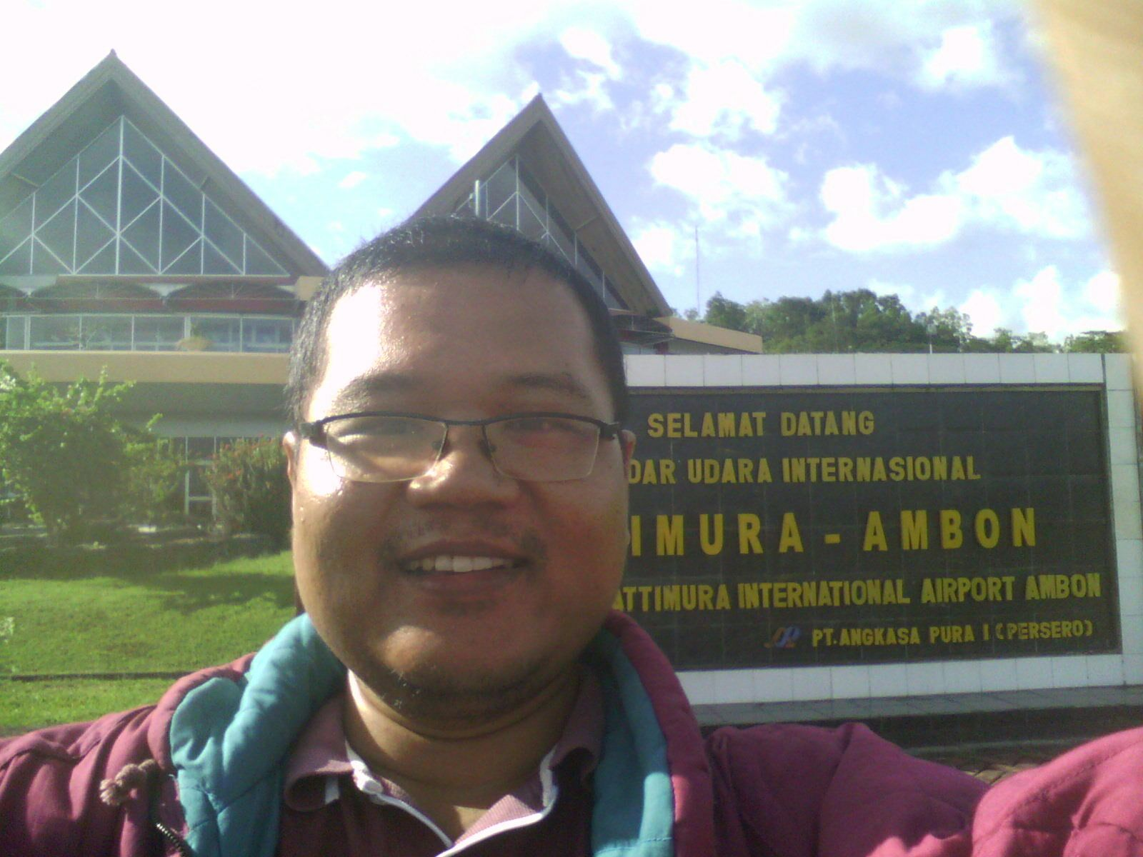 dr Jeffry Prabowo