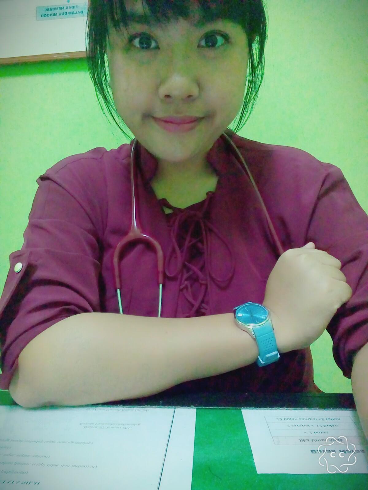 dr Ni Nyoman Yuliadhyatmi